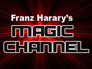 Franz Harary's Magic Channel