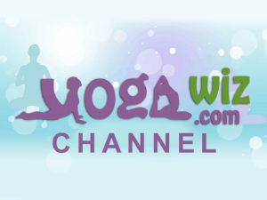 Yogawiz Channel