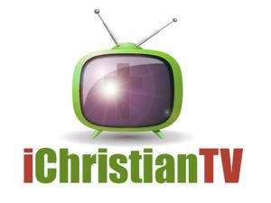 iChristian TV Channel