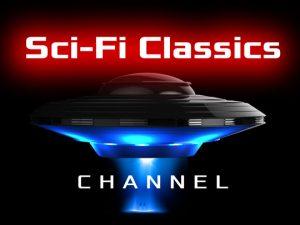 Sci-Fi Classics Channel